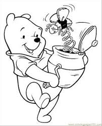 fire station coloring pages kids coloring