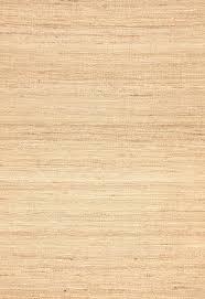 wall fabric plain silk cheval f schumacher u0026 co
