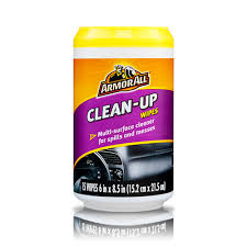 Vehicle Upholstery Cleaner Cleaners Car Upholstery Cleaner Armor All
