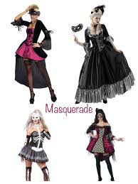 masquerade costumes carnivale mardi gras costumes costume ideas masquerade