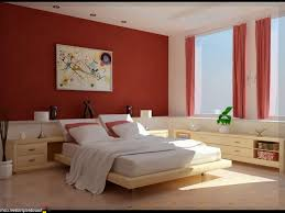 Schlafzimmer Passende Farben Uncategorized Tolles Schlafzimmer Farb Ideen Mit Awesome