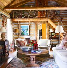 wood home interiors traditional home interior design with wood furnitures