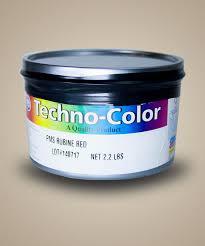 tc 90 pantone colors paper depot inc