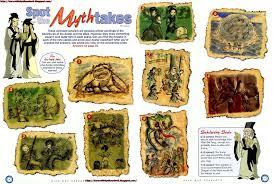 Avatar The Last Airbender Map Just Blogging Avatar The Last Airbender Book 3 Prequel