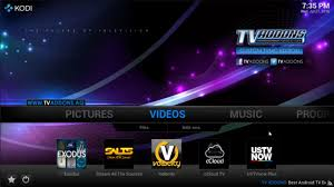 kodi apk tvmc apk and review best all in one kodi solution dr