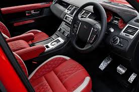 kahn jeep interior 87 best cars images on pinterest automobile range rovers and