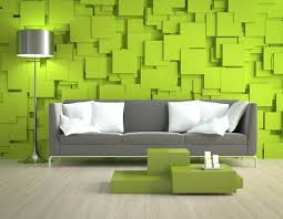 wandgestaltung gr n ideen wandgestaltung farbe grun schlafzimmer farben ideen