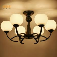 Best Light Bulbs For Dining Room by Popular Best Chandelier Buy Cheap Best Chandelier Lots From China