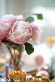 80 best peonies they need their own board images on pinterest