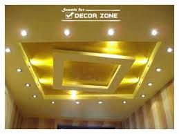 fall ceiling designs for living room best 20 false ceiling ideas