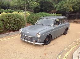 volkswagen schwimmwagen for sale vw squareback archives page 4 of 11 buy classic volks