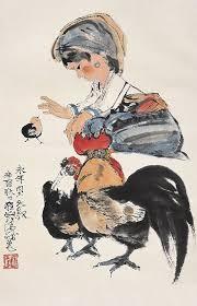 d馗o chambre ethnique les 13 meilleures images du tableau cheng shifa sur