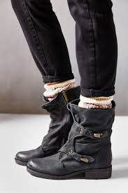leather motorcycle shoes 32 best sam edelmans images on pinterest shoes shoe boots and