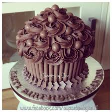 How To Decorate Birthday Cake The 25 Best Birthday Cake Decorating Ideas On Pinterest Simple