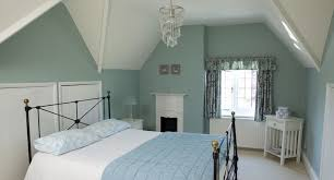 eight little known tips for choosing the perfect room colour the