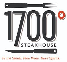 no 1 harrisburg steakhouse fine dining
