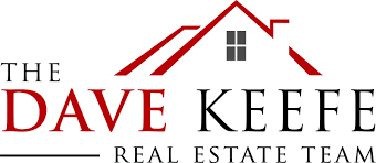 mountain view ca homes for sale search homes in silicon valley area
