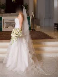 discount bridesmaid dresses sell used wedding dresses for free buy sell used wedding gowns