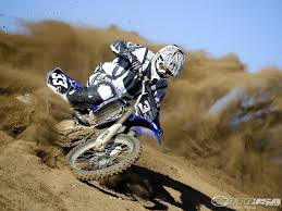fox motocross wallpaper wallpapers host2post