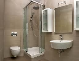 wet room design for small bathrooms home interior design ideas