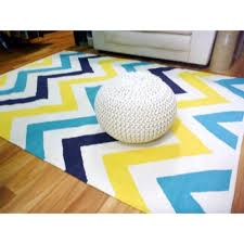 Zig Zag Area Rug Floor Chevron Floor Rugs Wonderful On And Herringbone Scandinavian