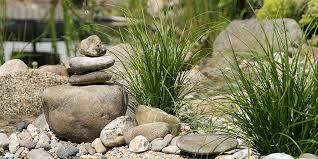 gartengestaltung mit steinen und grsern gartengestaltung mit steinen und gräsern garten