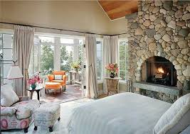 32 best sun rooms images on pinterest sunrooms front porches