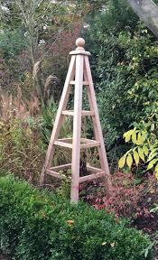 garden obelisks gardenobelisks twitter