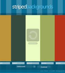 color pattern generator online background pattern generators psddude