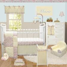 Nursery Bedding Set Nursery Bedding Sets Cotton Tale Designs