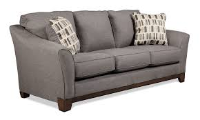 Marlo Furniture Financing by Ceylon Sofa Slate Levin Furniture