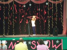 talent show stage decor classroom must haves