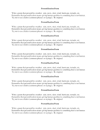 Halloween Alliteration Poems Cinquain Poems 1 Poetry Pinterest 16 Best Poems Images On