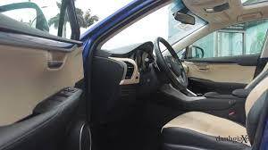 xe oto lexus nx 200t danhgiaxe com đánh giá xe lexus nx200t 2016 mới nhất youtube
