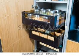 kitchen cupboard furniture cupboard stock images royalty free images vectors