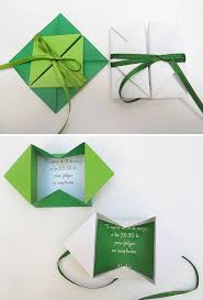 How To Fold A4 Paper Into An Envelope 25 Best Origami Envelope Ideas On Pinterest Envelope Homemade
