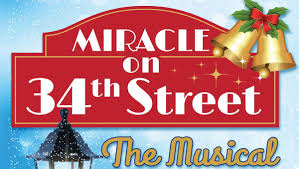 Miracle On 34th 10 Off Ticket To U0027miracle On 34th St U0027