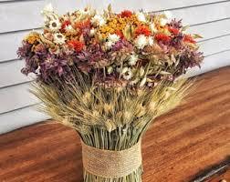 Floral Centerpieces Flower Centerpieces Etsy