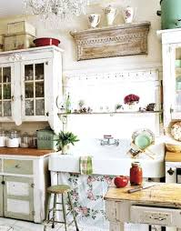 country style kitchens ideas small country kitchen ideas decorating gorgeous for 30