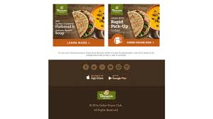 Panera Online Application Form Triggercelldesigns