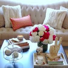 fleurs dans une chambre le bouquet pivoine qui peut créer une atmosphère joviale archzine fr