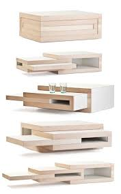 Cool Table Designs Best 25 Design Table Ideas Only On Pinterest Wood Table Design