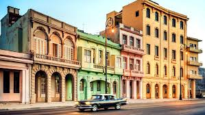 a guide to cuba travel the news tips and vacation ideas
