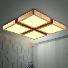 led ceiling light fixtures residential ideas led ceiling light fixtures and personalized creative design