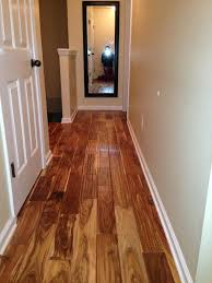 Choosing Laminate Flooring Color Flooring Types Of Woodooring Five Things To Know When Choosing
