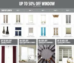 Jcpenney Blind Sale Window Blinds Jc Penny Window Blinds Desktop Jcpenney Custom Jc