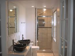 useful walk in shower ideas for small bathroom u2014 roniyoung decors