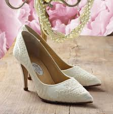 wedding shoes for girl ivory wedding shoes cheap uk your wedding memories photo