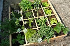 small garden ideas bakker com