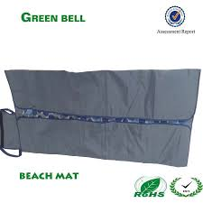 Outdoor Camping Rugs by Folding Beach Blanket With Waterproof Backing U2013 My Blog